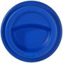 Kota Tumbler lid in blue