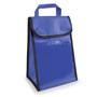 Lawson Cooler Bag in blue