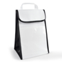 Lawson Cooler Bag in white