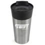 Picture of Liscard Travel Mug