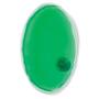 Lova Heat pad in green