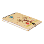 maggy drawing pad side