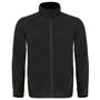 Men's Coolstar Fleece in black
