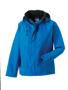 Men's Hydraplus Jacket in blue