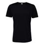 Men's Performance Core T-shirt in black