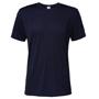 Men's Performance Core T-shirt in navy