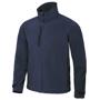Men's X-Lite Softshell Jacket in navy