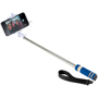 Mini Selfie Stick with extended handle