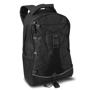Monte Lema Backpack in black