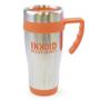 Picture of Oregan Travel Mug