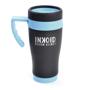 Picture of Oregon Travel Mug - Individually Personalised