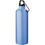 770ml Aluminium drinking bottle in blue