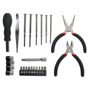 Picture of Paul Tool Kit