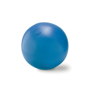 Play Large Beach Ball in blue