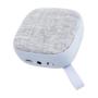 grey pocket pebble speaker