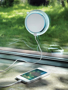 Picture of Port solar charger