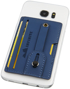 blue prime phone wallet