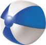 PVC Beach Ball in blue