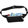 Ranstrong Adjustable Waist Band in black