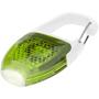 green reflector keylight