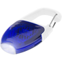 blue reflector keylight