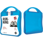 Running First Aid Kit Blue