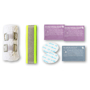 Running First Aid Kit Content Image
