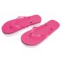 Salti Flip Flops in pink
