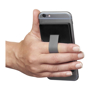 Picture of Shield RFID cardholder