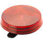 Shini Reflector Light in red