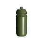 green shiva bio sports bottle 500ml