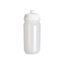 clear shiva bio sports bottle 500ml