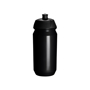 black shiva bio sports bottle 500ml