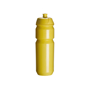 yellow shiva sports drink bottle 750ml