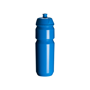 Blue shiva sports drink bottle 750ml