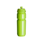 green shiva sports drink bottle 750ml