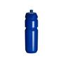 Navy shiva sports drink bottle 750ml
