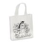 shoopie tote bag with blank design