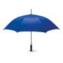 Small Swansea Umbrella in blue