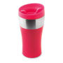 Picture of Stylie Travel Mug