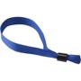 Taggy Bracelet in blue