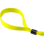 Taggy Bracelet in yellow
