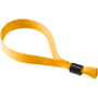Taggy Bracelet in orange