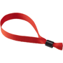 Taggy Bracelet in red