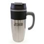 Picture of Tate Travel Mug