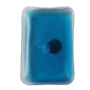 Termosensor Heat Pad in blue