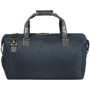 Capitol Duffel in navy front view
