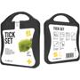 black tick first aid kit