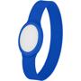 Tico LED Bracelet in blue
