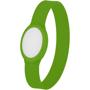 Tico LED Bracelet in green